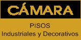 PISOS-CAMARA